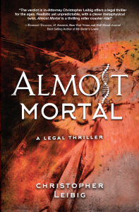 Almost-Mortal-by-Christopher-Leibig