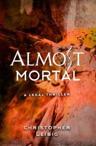 almostmortal-800
