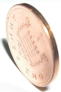 penny-1193447_640