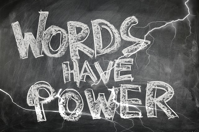 words-with-power