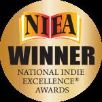 NIEA Winner Badge
